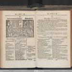 Gli strumenti musicali, Joh. Amos Comenii Orbis Sensualium Pictus Quadrilinguis Emendatu