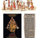 Opération Copperhead, di Jean Arambat