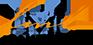 Les Mots Libres edizioni logo casa editrice