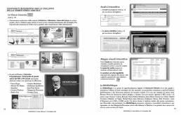 Harmonie littéraire Principato letteratura francese redazione e impaginazione Les Mots Libres guida insegnanti