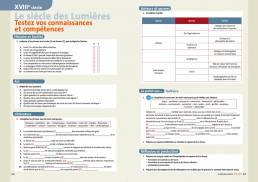 Harmonie littéraire Principato letteratura francese redazione e impaginazione Les Mots Libres espace thèmatique