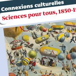 Horizons du savoir B2, Loescher 2019, corso di francese per la scuola secondaria di secondo grado. Scouting autori, progettazione editoriale, redazione e impaginazione Les Mots Libres