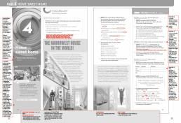 INTO FOCUS B1 Teacher's book with tests, guida insegnanti Pearson 2019. Redazione e impaginazione Les Mots Libres.
