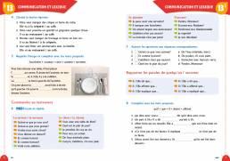 Paris découverte 3 Apprendre pour tous (Pearson, 2019. Redazione e impaginazione Les Mots Libres.