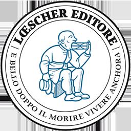 Loescher Editore logo